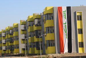 Um Al Asafir Residential Complex